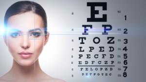 Vorteile der Kunstlinsen.